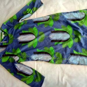 Boden Dresses - Boden Shift Dress with POCKETS!